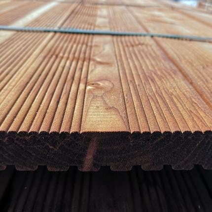 c8a4938ee47 Teamwood   Puitmaterjali töötlemine ja puittoodete eksport