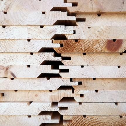 11be0dded1f Höövelmaterjal Lai valik kuuse- ja männipuust laudu, liiste jpm
