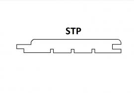 STP vooder (2)