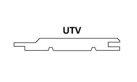 Vooder UTV