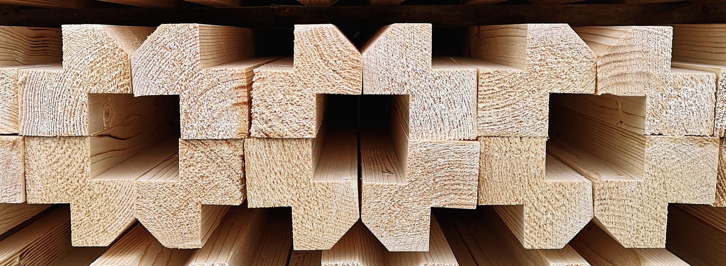 585eb538367 TEAMWOOD OÜ on 2005. aastal asutatud puidutöötlemisettevõte