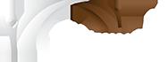 logo-rohelisele-taustale